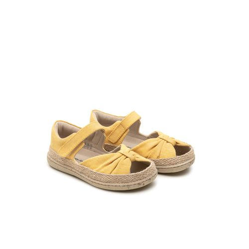 sandalia-tip-toey-joey-little-coast-amarela-