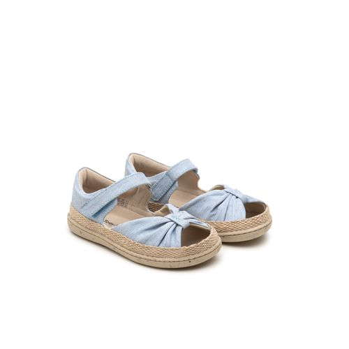 sandalia-tip-toey-joey-little-coast-azul-claro