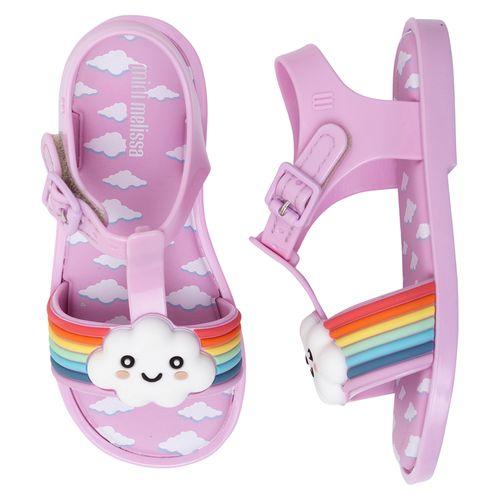 sandalia-mini-melissa-mar-sandal-rosa-claro