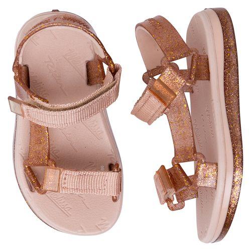 sandalia-mini-melissa-papete-rider-rosa