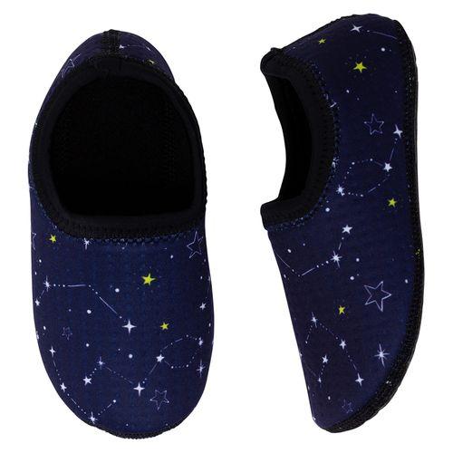 sapatilha-neoprene-ufrog-constelacao