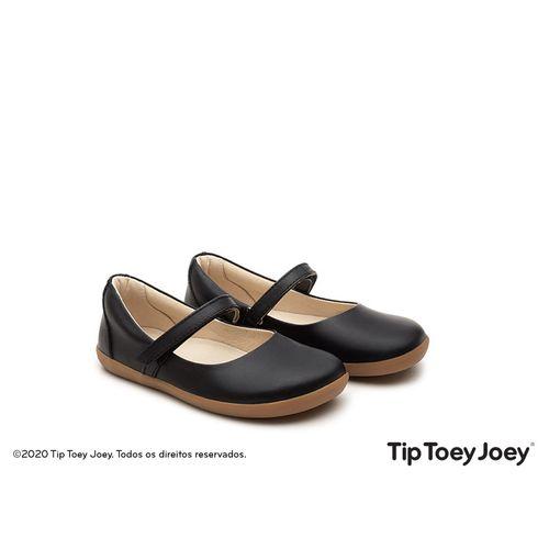 Sapatilha-Tip-Toey-Joey-Little-Catch-Preta-Free-
