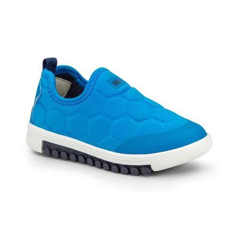Tenis-Infantil-Bibi-Roller-New-Azul-Claro-
