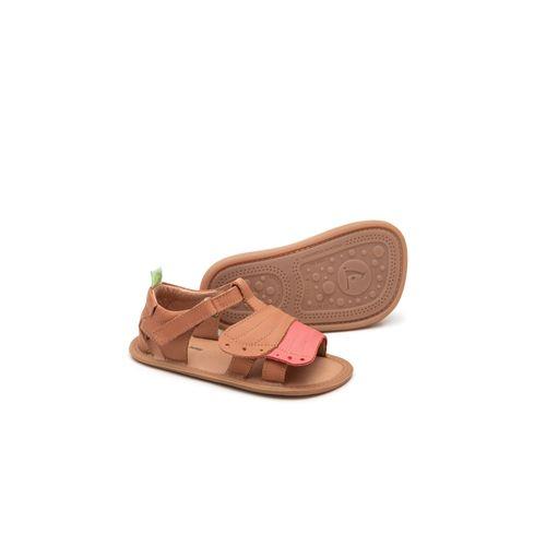 sandalia-infantil-tip-toey-joey-flitty-caramelo