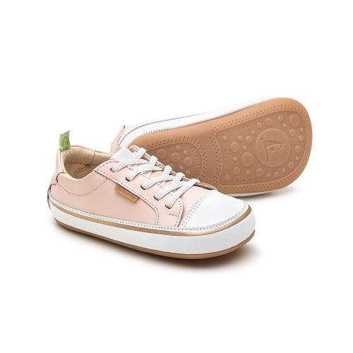 tenis-tip-toey-funky-rosa