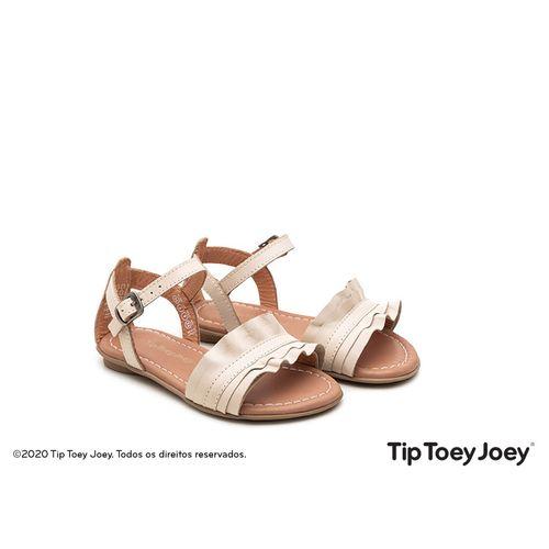 Sandalia-Tip-Toey-Joey-Ruffle-Perola