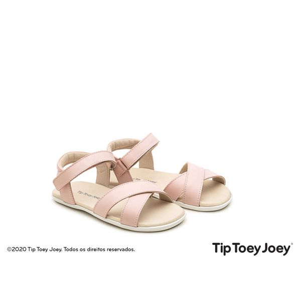 Sandalia-Tip-Toey-Joey-Little-Grip-Rosa-Claro