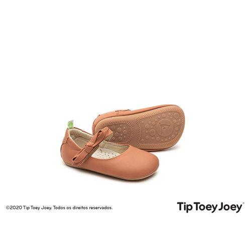 Sapatilha-Tip-Toey-Joey-Dorothy-Caramelo