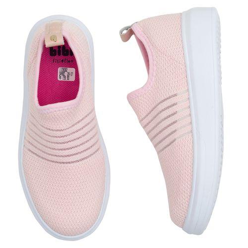 tenis-bibi-glam-rosa