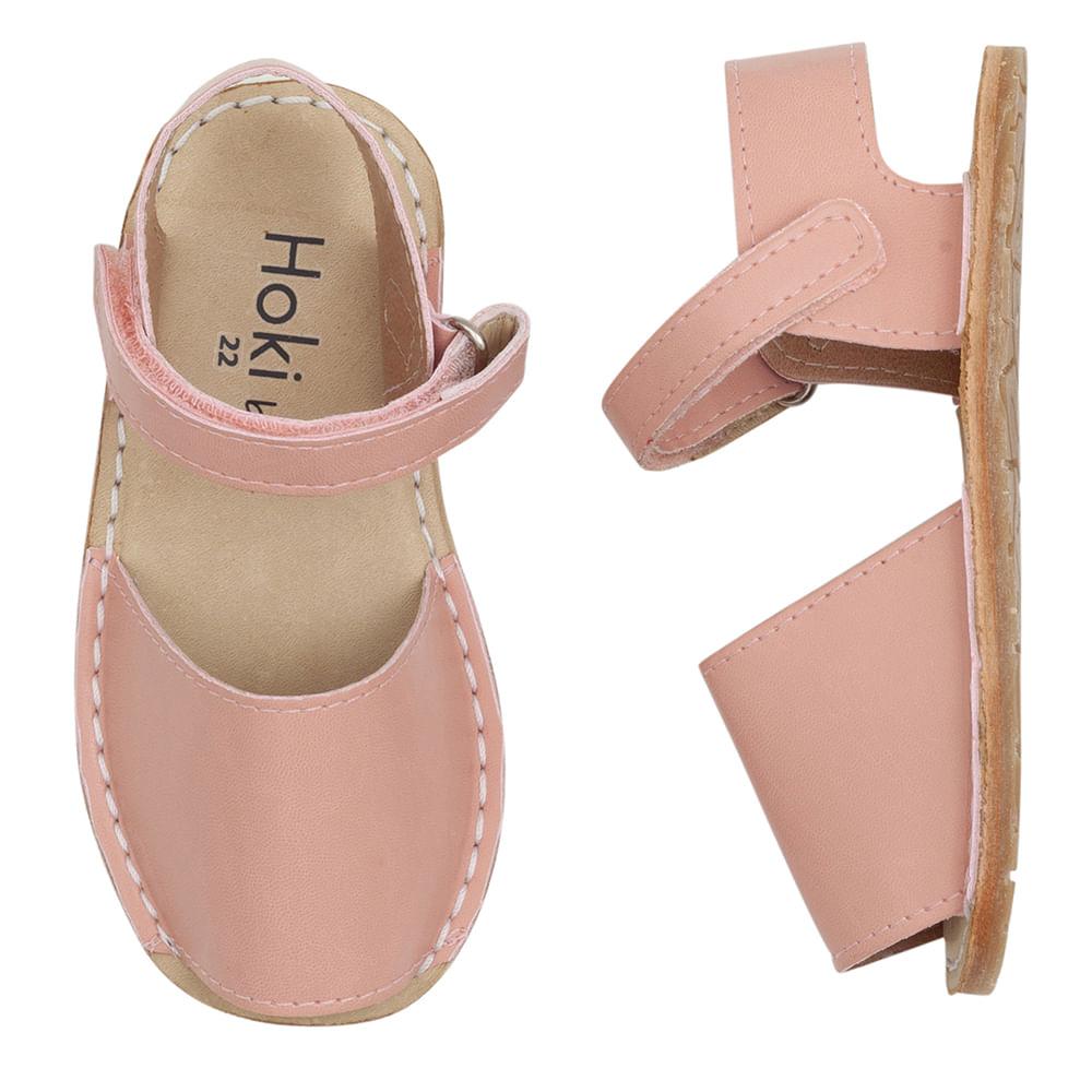 sandalia-infantil-avarca-rosa---