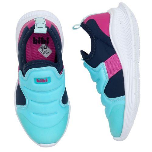 tenis-infantil-bibi-fly-verde-agua-e-rosa