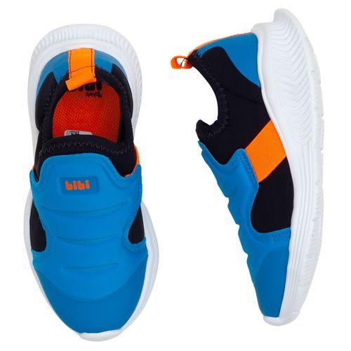 tenis-infantil-bibi-fly-preto-e-azul