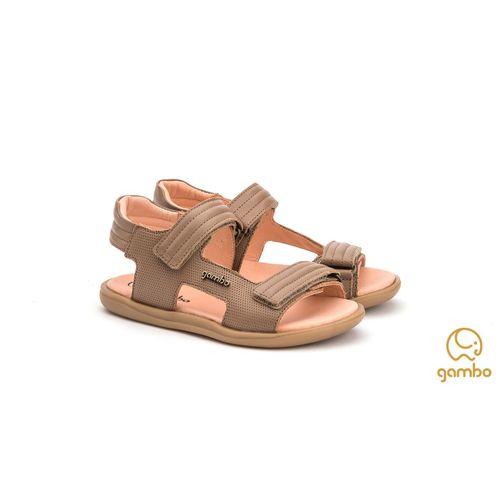 Sandalia-Infantil-Gambo-Baby-Kids-Duplo-Velcro-Avela-