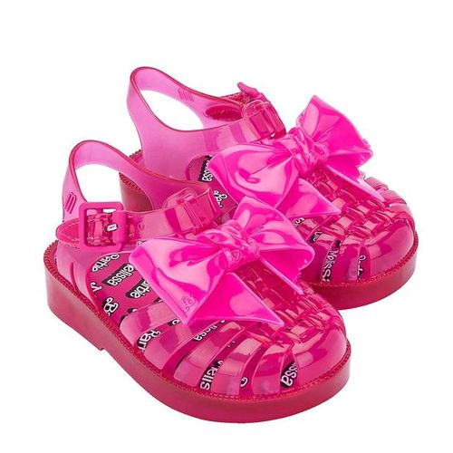Sandalia-Mini-Melissa-Possession---Barbie-Rosa-Escuro