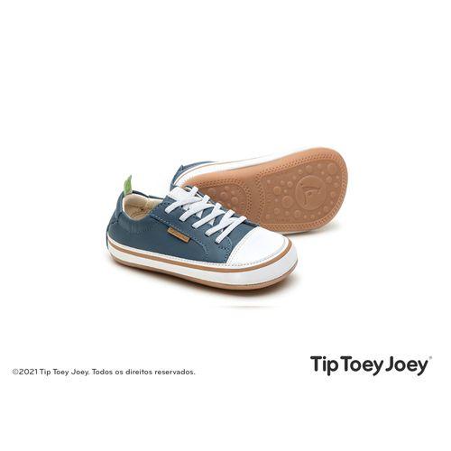 Tenis-Tip-Toey-Joey-Funky-Azul-Laguna-Free