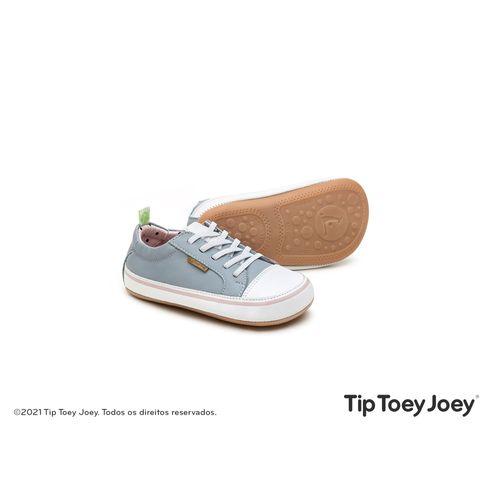 Tenis-Tip-Toey-Joey-Funky-Azul-Claro-Free