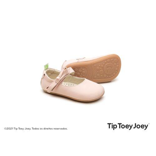 Sapatilha-Tip-Toey-Joey-Dorothy-Rosa-Claro