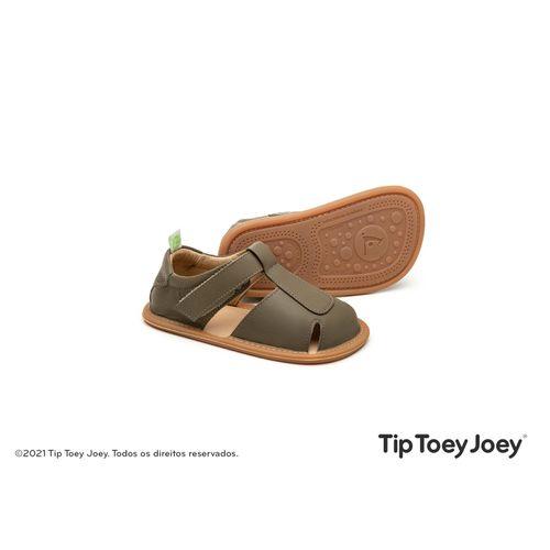 Sandalia-Tip-Toey-Joey-Parky-Verde-Musgo