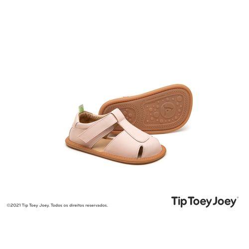 Sandalia-Tip-Toey-Joey-Parky-Rosa-Claro