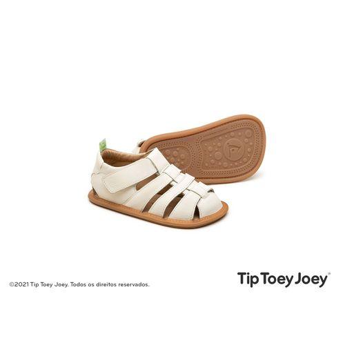 Sandalia-Tip-Toey-Joey-Sandy-Bege-Claro