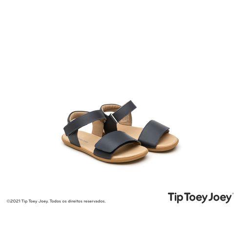 Sandalia-Tip-Toey-Joey-Little-Rover-Azul-Marinho