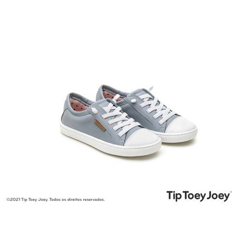 Tenis-Tip-Toey-Joey-Little-Funk-Azul-Claro