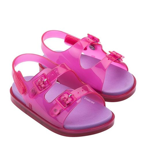 Sandalia-Mini-Melissa-Wide-Sandal-Rosa-e-Lilas