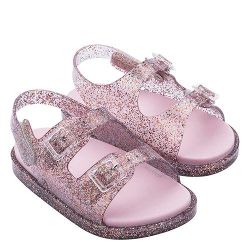 Sandalia-Mini-Melissa-Wide-Sandal-Vidro-Glitter-Rosa
