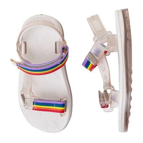 mini-melissa-papate-rider-arco-iris