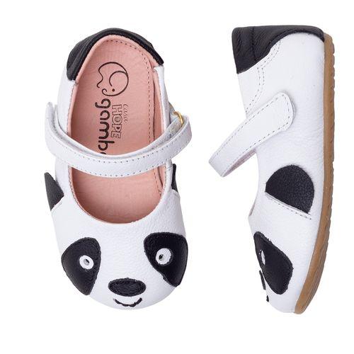 sapatilha-gambo-ursinho-panda