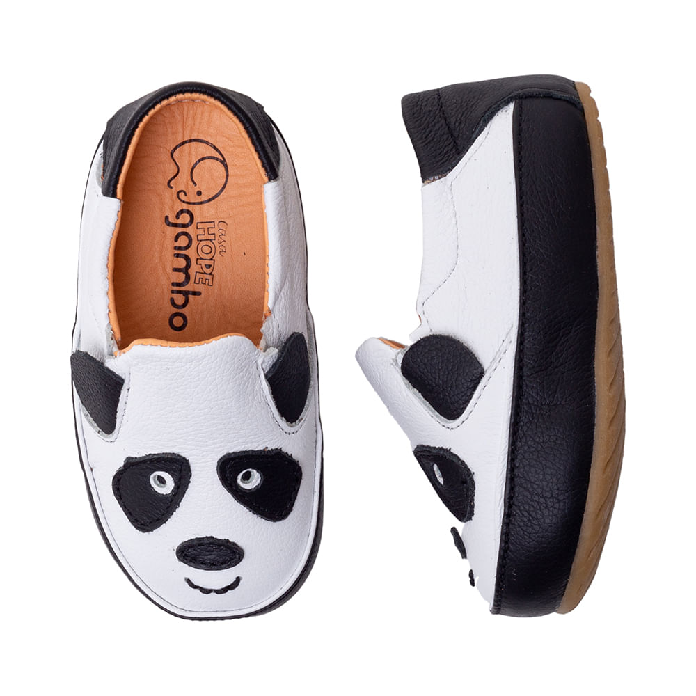 tenis-infantil-gambo-baby-ursinho-panda-hope