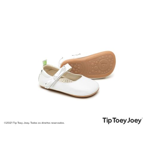 sapatilha-Tip-Toey-Joey-Dorothy-Branca-Envernizada