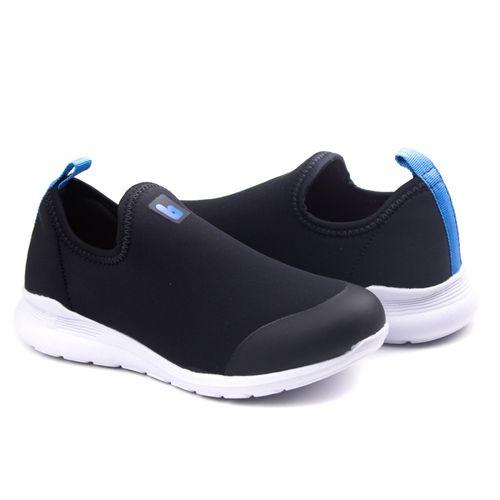 Tenis-Infantil-Bibi-Easy-III-Preto-e-Azul