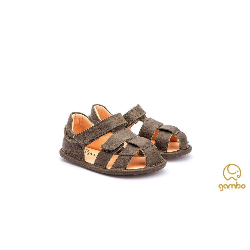 Sandalia-Infantil-Gambo-Baby-Marrakesh-Oregano