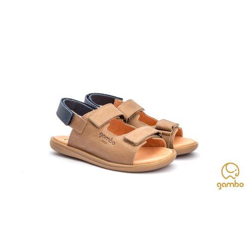 Sandalia-Infantil-Gambo-Baby-Kids-Marrakesh-Nescau