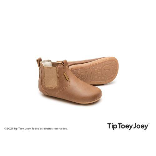 Bota-Tip-Toey-Joey-Dusty-Marrom