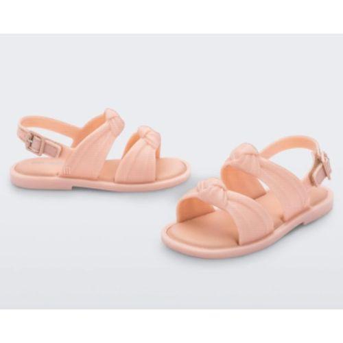 Sandalia-Mini-Melissa-Velvet-Sandal-Rosa-Glitter
