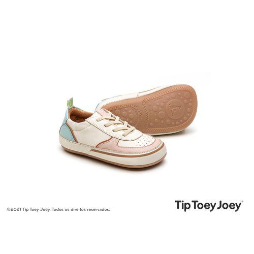 Tenis-Tip-Toey-Joey-Brinky-Rosa-e-Azul