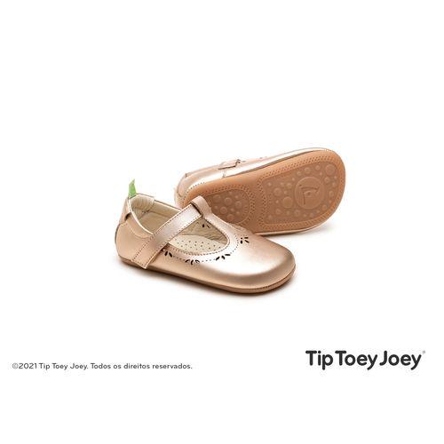 Sapatilha-Tip-Toey-Joey-Dainty-Salmao-Metalico