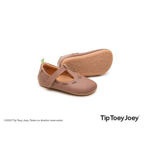 Sapatilha-Tip-Toey-Joey-Dainty-Mogno-Rose