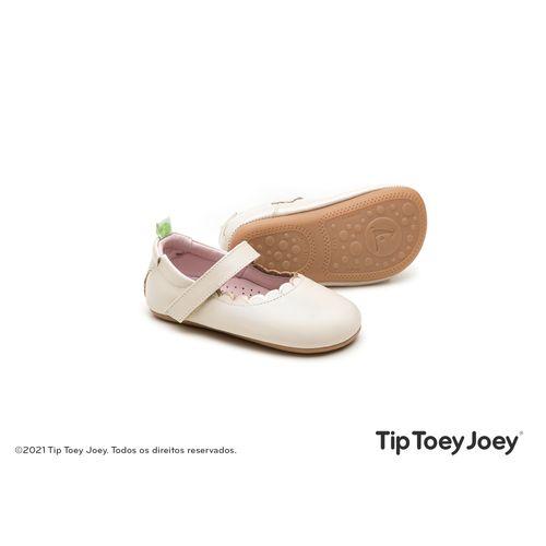 Sapatilha-Tip-Toey-Joey-Roundy-Perola