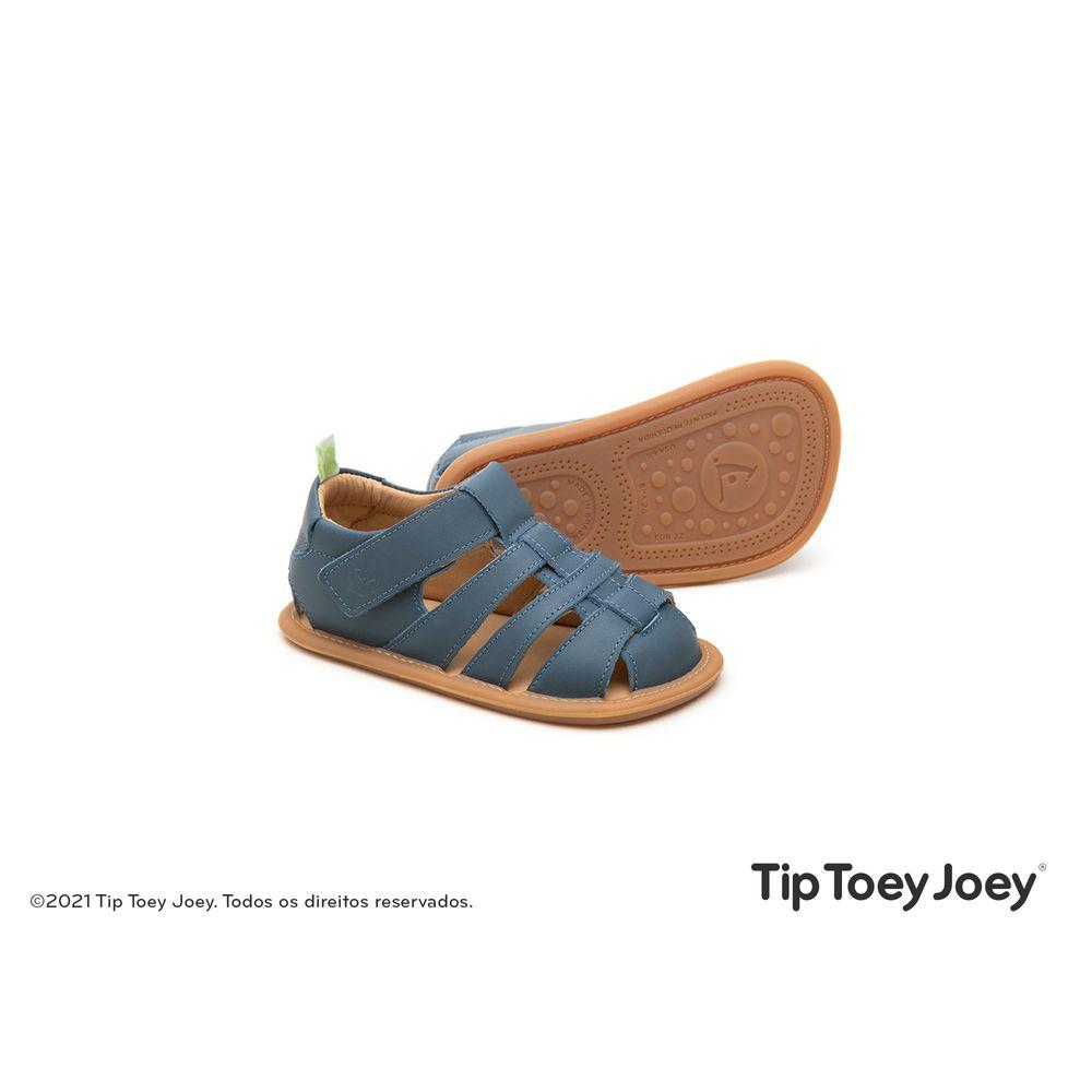 Sandalia-Tip-Toey-Joey-Sandy-Azul-Laguna-New