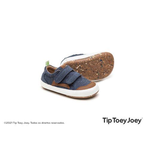 Tenis-Tip-Toey-Joey-Landy-Green-Azul