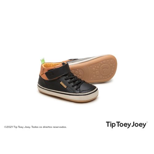 Bota-Tip-Toey-Joey-Alley-Preta-New