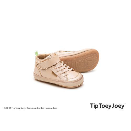Bota-Tip-Toey-Joey-Alley-Rosa-Perolado