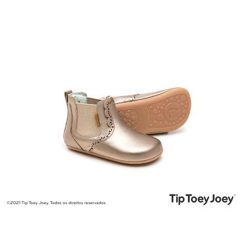 Bota-Tip-Toey-Joey-Lacy-Dourado