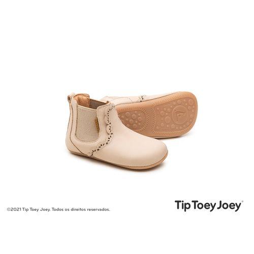 Bota-Tip-Toey-Joey-Lacy-Rosa-Yogurt