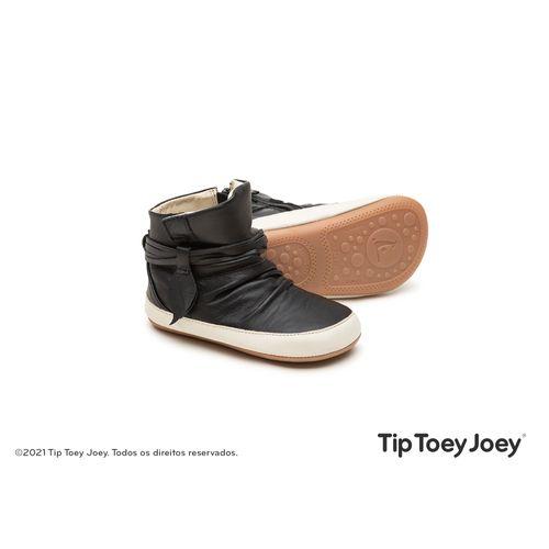 Bota-Tip-Toey-Joey-Ridgey-Leaf-Preta