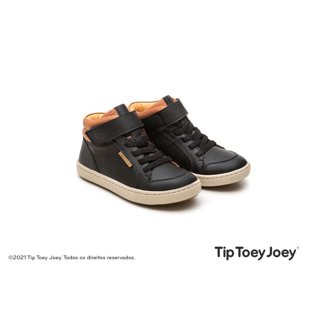 Bota-Tip-Toey-Joey-Alle-Preta-New
