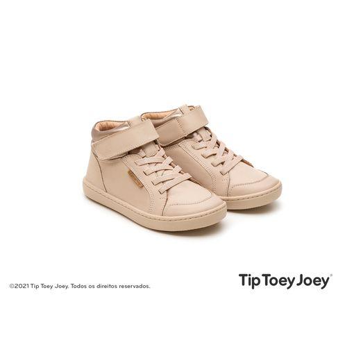 Bota-Tip-Toey-Joey-Little-Alle-Rosa-Yogurt